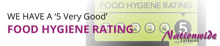 Food Hygine Rating