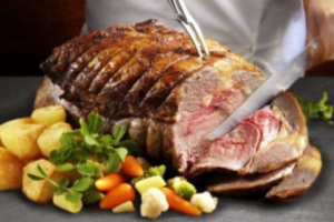 food service carvery We booked a pre show dinner, and we were very pleased with the quality of the food, the prices and the service overall a very pleasant experience ask manfromguernsey about carvery and grill.