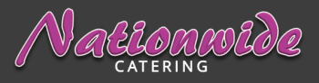 Nationwide Catering